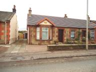 Semi-Detached Bungalow for sale in Carlisle Road, Airdrie...