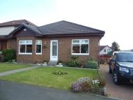 3 bedroom Detached Bungalow for sale in Gowan Brae, Caldercruix...