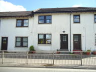 3 bedroom Terraced house in Main Street, Chapelhall...