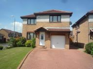 Kippford Place Detached Villa for sale