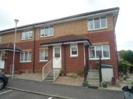 Flat to rent in Invergordon Place...