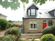 2 bed semi detached house for sale in FORREST STREET, Airdrie...