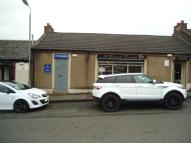 property to rent in FORSYTH STREET, Airdrie, ML6