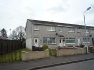 3 bed End of Terrace home to rent in Bruce Street, Plains...