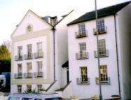 2 bedroom Apartment in Monk Street, Monmouth...