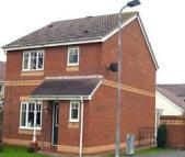 3 bed Detached property to rent in Hamilton Way, Monmouth...