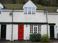 2 bed Terraced property in Symonds Yat, HR9