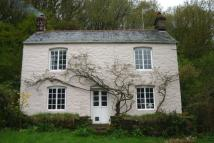 3 bed Character Property in Birches Road, Penallt...