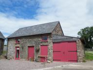 Barn Conversion to rent in Trelleck, NP25