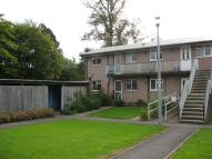 1 bed Flat in Drybridge Park, Monmouth...