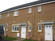 3 bed new house to rent in Kemble Road, Monmouth...