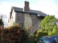 2 bedroom Flat to rent in Llantrissent, NP15