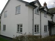 1 bed Ground Flat in Wonastow Road, Monmouth...