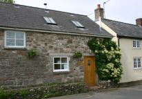 1 bedroom Cottage to rent in East Street...
