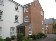 2 bedroom Flat in MONNOW KEEP, Monmouth...
