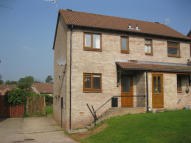 semi detached home in HIGH MEADOW, Monmouth...