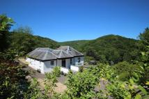 Detached home for sale in The Folly, Trellech...
