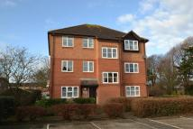 Thornton Court Flat for sale