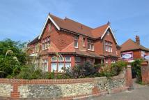 1 bedroom Flat to rent in Heene Road, Worthing...