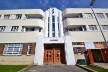 2 bedroom Flat for sale in Stoke Abbott Court...