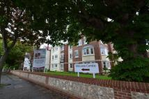 1 bedroom new development for sale in Southey Road, Worthing...