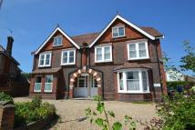 Flat for sale in Langton Road, Worthing...