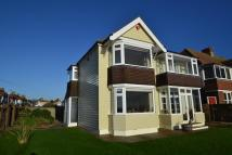 4 bed Detached home for sale in Brighton Road, Worthing...