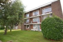 Flat for sale in Wallace Avenue, Worthing...