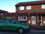Kebbys Farm Close semi detached house to rent
