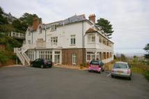 Apartment to rent in Church Road, Minehead