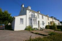 1 bedroom Ground Flat to rent in 24 The Parks, Minehead