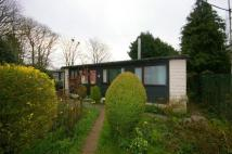 Detached Bungalow for sale in Cleeve Park...