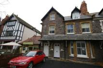 1 bedroom Flat in 29A THE AVENUE, MINEHEAD...