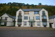 Flat to rent in Culvercliffe Court...