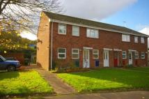 Ground Flat to rent in Werren Close, Watchet
