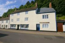Commercial Property for sale in Quay Street, Minehead