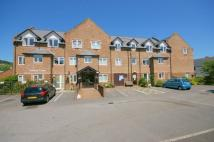 Fulford Court Apartment to rent