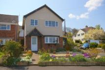 3 bed Detached house to rent in Combeland Road, Alcombe
