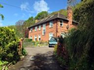 6 bedroom Detached house for sale in Whitecross Lane, Minehead