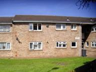 Flat in Kingsland, Watchet