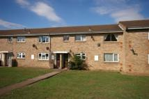 2 bedroom Flat in Kingsland, Watchet