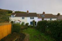 2 bedroom Terraced property to rent in Woodcombe Cottages...