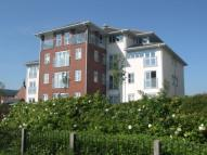 2 bedroom Apartment in Trinity Way, Minehead