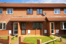Terraced property to rent in Kebbys Farm Close...