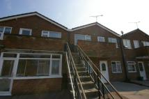 Apartment in Walton Court , Minehead