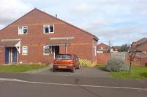 1 bedroom semi detached house in Pintail, Minehead