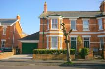 4 bedroom semi detached house for sale in Summerland Avenue...