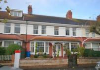 5 bedroom Terraced property for sale in Summerland Avenue...