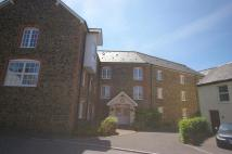 1 bedroom Retirement Property for sale in Stone Mill Court...