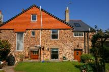 5 bed End of Terrace property in Bircham Road, Alcombe: